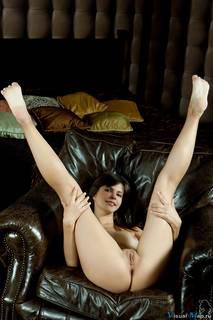 Descarga gratuita, sin registro íntimo foto de la niña en el desnudo